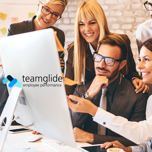 Teamglide Employee Performance